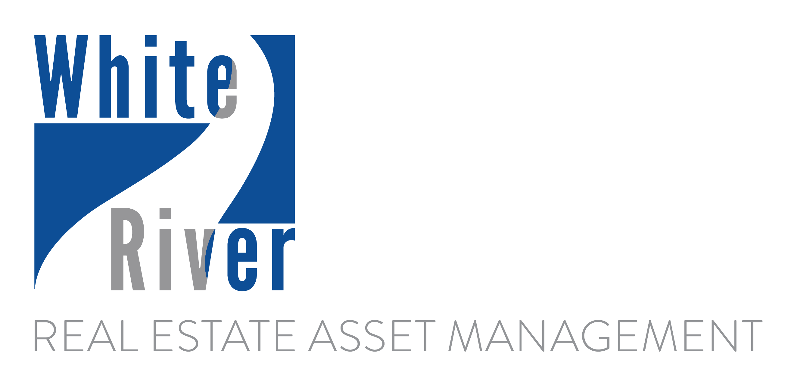 White River - Real Estate Asset Mgmt