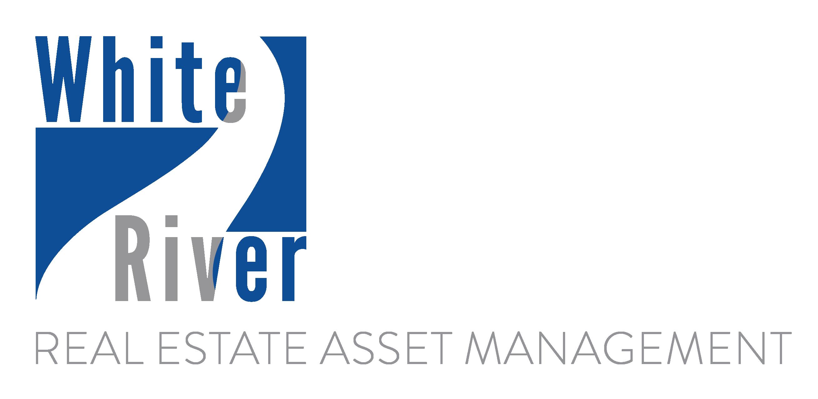 White River - Real Estate Asset Management